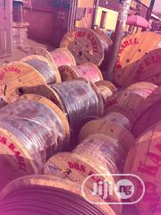 Armoured Cables And Flex Cables | Electrical Equipment for sale in Lagos State, Ilupeju