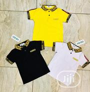 Quality Cloth | Children's Clothing for sale in Lagos State, Ajah
