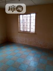 A Room Office Space to Let Directly on Allen Avenue, Ikeja. | Commercial Property For Rent for sale in Lagos State, Ikeja
