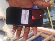 Apple iPhone 8 64 GB Black | Mobile Phones for sale in Lagos State, Maryland
