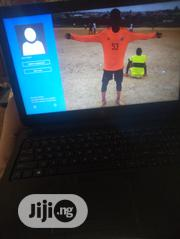 Laptop HP 255 G4 4GB AMD A8 HDD 500GB | Laptops & Computers for sale in Oyo State, Ona-Ara