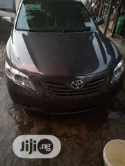 Toyota Camry 2009 | Cars for sale in Lagos State, Amuwo-Odofin