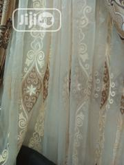 Royal Curtain Inner | Home Accessories for sale in Abuja (FCT) State, Nyanya