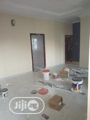 Very Clean 2 Bedroom Flat for Rent in Ago-Okota, Lagos | Houses & Apartments For Rent for sale in Lagos State, Oshodi-Isolo