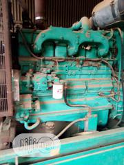 311kva Cummins Generator | Electrical Equipment for sale in Lagos State, Ikeja