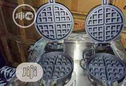 Quality Waffle Maker | Restaurant & Catering Equipment for sale in Lagos State, Ojo