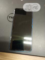 Tecno Spark 4 32 GB Blue | Mobile Phones for sale in Lagos State, Lagos Island