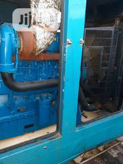 350kva Perkins Generator Soundproof | Electrical Equipment for sale in Lagos State, Ikeja