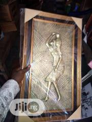 Wall Artwork Frame Art | Home Accessories for sale in Lagos State, Surulere