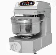 One Bag Mixer   Restaurant & Catering Equipment for sale in Lagos State, Ojo