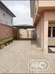 Sharp 4 Bedroom Duplex At Raji Rasak Estate, Amuwo | Houses & Apartments For Sale for sale in Lagos State, Ikeja