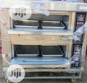 Quality 4trays Bread Oven | Restaurant & Catering Equipment for sale in Lagos State, Ojo