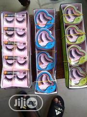 Eyeslashes | Makeup for sale in Lagos State, Amuwo-Odofin