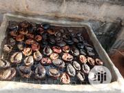 Oven Dried Smoked Catfish | Meals & Drinks for sale in Ogun State, Ado-Odo/Ota