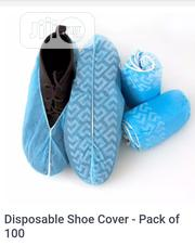 Disposable Shoe Cover | Medical Equipment for sale in Lagos State, Lagos Island