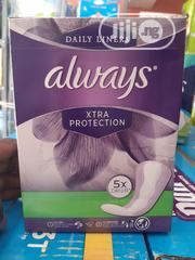 Always Xtra Protection   Baby & Child Care for sale in Lagos State, Victoria Island