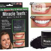 Miracle Teeth Whitened | Bath & Body for sale in Lagos State, Lagos Mainland