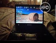 Laptop HP Pavilion Dv4 6GB Intel Pentium HDD 320GB | Laptops & Computers for sale in Lagos State, Lagos Mainland