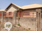 Distress 3bedroom   Houses & Apartments For Sale for sale in Abuja (FCT) State, Lokogoma