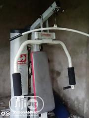 Station Gym | Sports Equipment for sale in Rivers State, Eleme