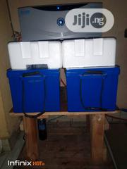 Condenmed Battery   Other Services for sale in Lagos State, Isolo