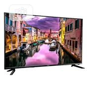 Brand New Syinix LED TV 32inch Full Hd | TV & DVD Equipment for sale in Lagos State, Ojo