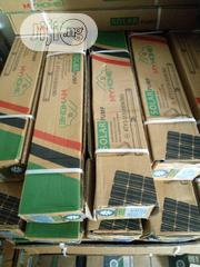 High Quality My Home Solar Pump 1.5h.P | Solar Energy for sale in Lagos State, Ojo