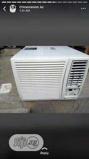 LG Widow 1hp | Home Appliances for sale in Lagos State, Kosofe