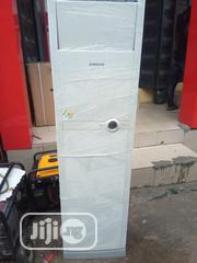 Samsung Package Unit 2hp | Home Appliances for sale in Lagos State, Kosofe