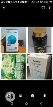 Diabetes Solution Is Here | Vitamins & Supplements for sale in Lagos State, Surulere