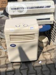 Mobile A/C 1hp | Home Appliances for sale in Lagos State, Kosofe