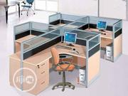 Workstation Table | Furniture for sale in Lagos State, Victoria Island