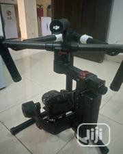 Music Video Production | Photography & Video Services for sale in Abuja (FCT) State, Gwarinpa