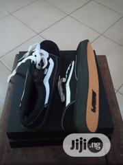 Quality Vans Converse Shoe At Affordable Rates | Shoes for sale in Lagos State, Ikeja
