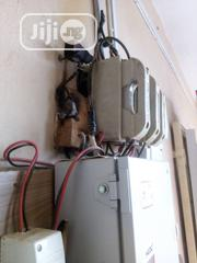 Experienced Electrician More Of Technical Works | Repair Services for sale in Abuja (FCT) State, Wuse