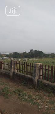 1.16 Hectares of Land for Sale at Gwarimpa | Land & Plots For Sale for sale in Abuja (FCT) State, Gwarinpa