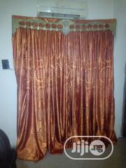 American Curtains | Home Accessories for sale in Lagos State, Ibeju