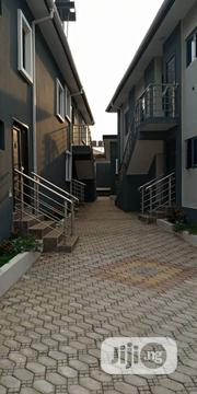 Tastefully Built 3 Beds Ringroad | Houses & Apartments For Rent for sale in Oyo State, Ibadan