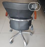 Office Chair | Furniture for sale in Lagos State, Surulere
