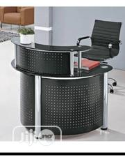 Reception Table | Furniture for sale in Lagos State, Ikeja
