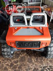 Hummer Jeep Car   Toys for sale in Lagos State, Alimosho