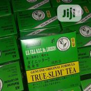 True Slim Tea | Feeds, Supplements & Seeds for sale in Lagos State, Kosofe
