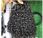 Pixy Super Double Drawn Curls | Hair Beauty for sale in Lagos State, Lagos Mainland