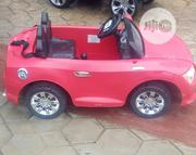 Tokunbo Drive on Children Car | Toys for sale in Lagos State, Alimosho