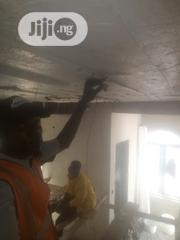 Yunus Taoheed | Building & Trades Services for sale in Abuja (FCT) State, Durumi