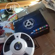 Panaromic 360° CCTV Security Surveillance Camera | Security & Surveillance for sale in Lagos State, Ojo