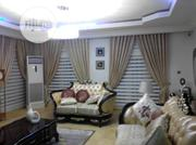 Interior Designs | Other Services for sale in Lagos State, Surulere