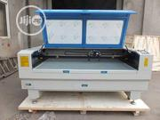 Laser Cutting Machine | Printing Equipment for sale in Lagos State, Lagos Island