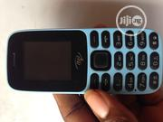Itel it1410 512 MB | Mobile Phones for sale in Kwara State, Offa