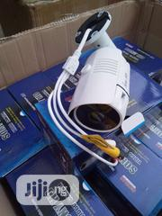 SONY Outdoor CCTV Security Surveillance Camera | Security & Surveillance for sale in Lagos State, Ojo